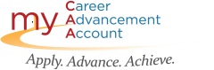 my career advancement account